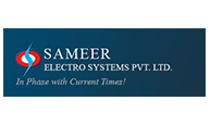 SAMEER ELECTRO SYSTEMS PVT.LTD