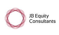 JB Equity Consultants