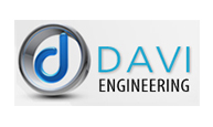 DAVI ENGINEERING