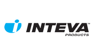 INTEVA PRODUCTS